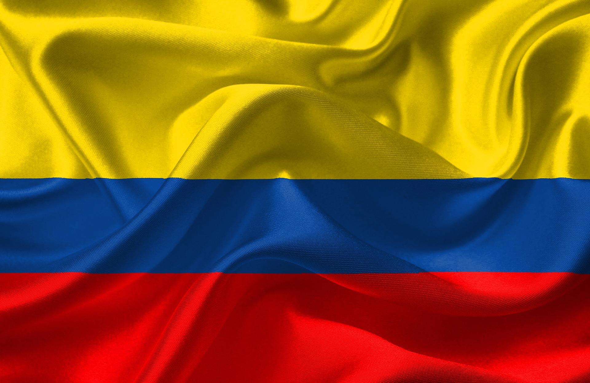 Presentación de los resultados del estudio para la Financiera de Desarrollo Nacional de Colombia.